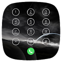 Photo Dialpad icon