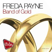 Band Of Gold (Almighty Mixes)