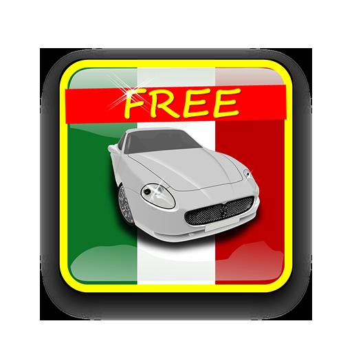 Scarica giochi gratis di macchine