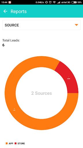 Exclusife Business 1.1.7 screenshots 2