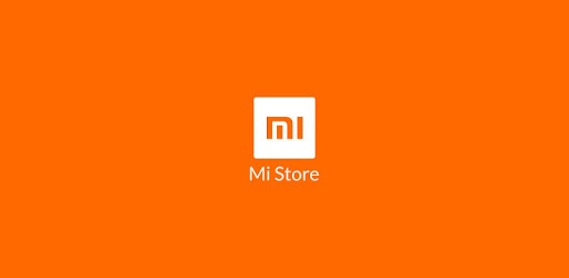 Mi Store - Apps on Google Play