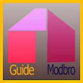 🌟 New Mobdro TV 2017 Guide 🌟
