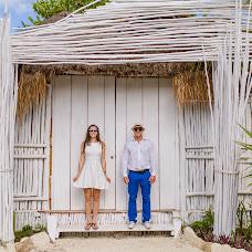 Wedding photographer Stanislav Meksika (Stanly). Photo of 30.07.2016