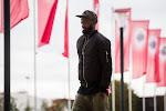 """Franky Vercauteren over Lamkel Zé: """"Als we geen onverwacht bezoek krijgen dan is hij er misschien bij"""""""