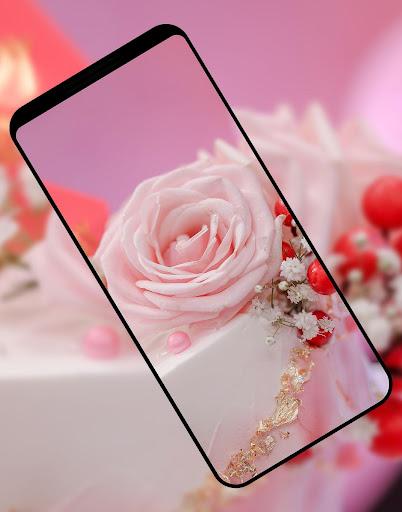 Valentine Wallpaper v2.0.0 screenshots 5