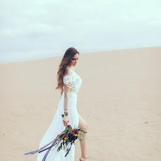 Wedding photographer Dmitriy Belogurov (belogurov). Photo of 15.06.2015