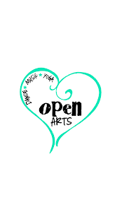 Open Arts- screenshot thumbnail