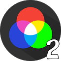 Light Manager 2 icon