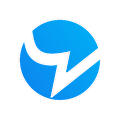 Blued - Gay Video Chat & Live Stream download