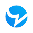 Blued - Gay Video Chat & Live Stream icon