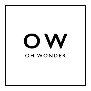 Image result for oh wonder