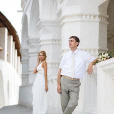 Wedding photographer Irina Yalysheva (LiSyn). Photo of 29.10.2015
