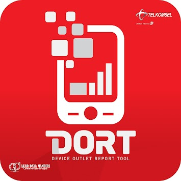 DORT APK Latest Version Download - Free Tools APP for Android