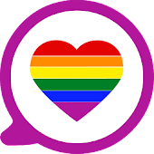 LGBT Community - Forums & Chat