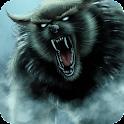 Werewolf Pack 3 Wallpaper icon