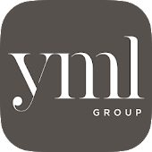 YML Group