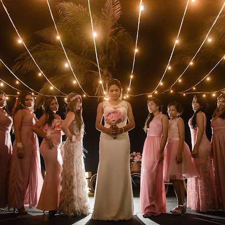 Wedding photographer Alexander Haydar (alexanderhaydar). Photo of 04.07.2017