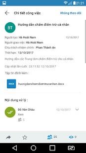 TNH-TicOffice - náhled