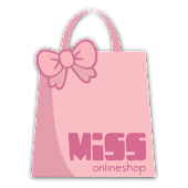 Missonlineshop