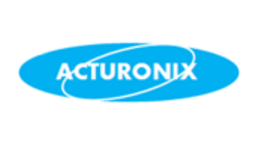 Acturonix_Logo