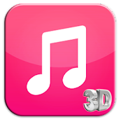 Super 3D Ringtones - HIFI