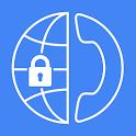 Kryptotel - Encrypted Voip icon
