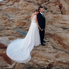 Wedding photographer Vanesa Díaz (VanesaDiaz). Photo of 07.06.2018