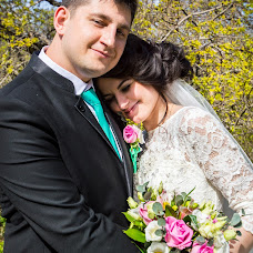 Wedding photographer Svetlana Tazova (tazovasvetlana). Photo of 23.06.2017