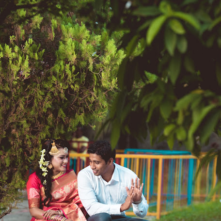 Wedding photographer Canvas of color Bangladesh (canvasofcolor). Photo of 13.02.2018
