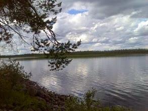 Photo: Taukopaikka