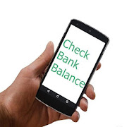 All Bank Account Balance Check App