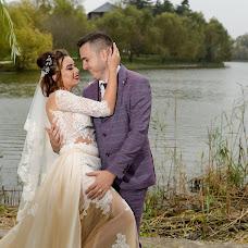 Wedding photographer Doru Nistor (dorunistor). Photo of 20.01.2018