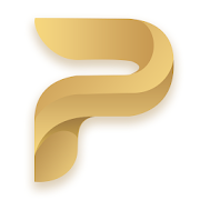 App Pinjam Dana –Pinjam Dana Mudah Online Tanpa Agunan APK for Windows Phone