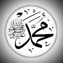 Muhammad's(PBUH) wives' story icon