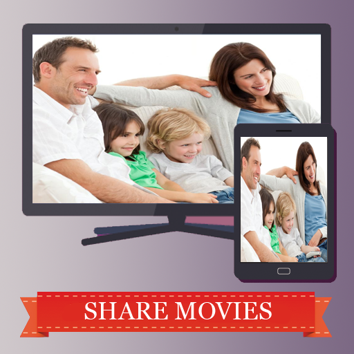All Share Cast For Smart Tv : Screen Mirroring