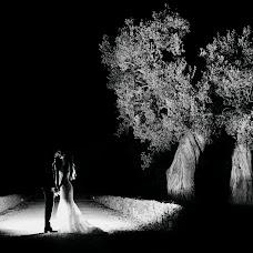 Wedding photographer Giulia Castellani (castellani). Photo of 24.07.2018