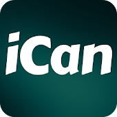 iCan - New Year Resolution