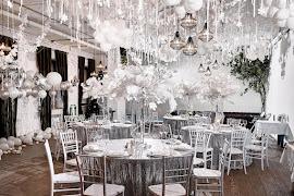 Ресторан Forest-holl