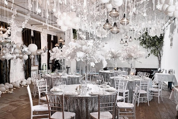 Ресторан Forest-hall