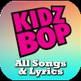 Kids Bop All songs