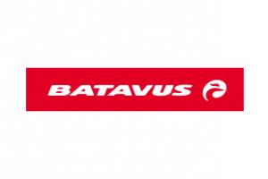 batavus-logo