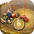 Well Of Death Car Stunt Rider file APK for Gaming PC/PS3/PS4 Smart TV