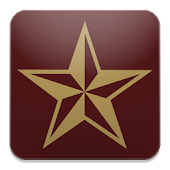 Texas State University Events