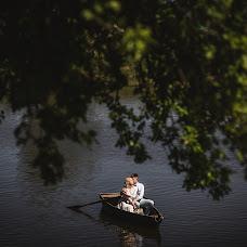 婚禮攝影師Sergey Boshkarev(SergeyBosh)。29.05.2019的照片