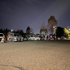 エスクァイア ZRR80Gのカスタム事例画像 Showさんの2021年09月26日21:32の投稿