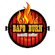 Bafo Burn for PC-Windows 7,8,10 and Mac