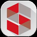 Smuebleria ERP para Mueblerias icon
