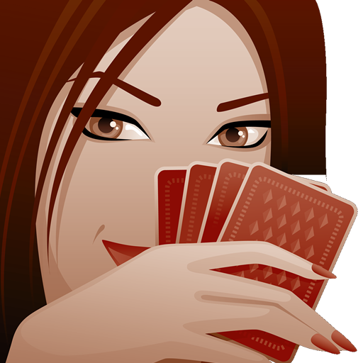 Cutthroat P.. file APK for Gaming PC/PS3/PS4 Smart TV
