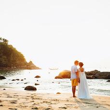 Wedding photographer Aleksandra Finogenova (Finogenova). Photo of 07.04.2015