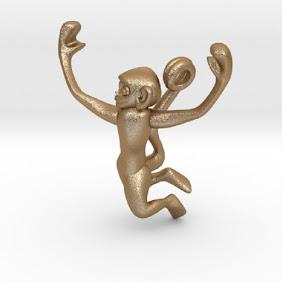 3D-monkeys 243